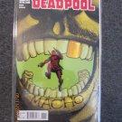 Deadpool #32 2008