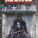Marvel Infinite Series Grim Reaper