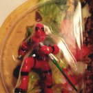 Marvel Universe SDCC Exclusive Kidpool Figure From Deadpool Corps Set New