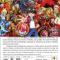 DVD ANIME BAKUGAN BATTLE BRAWLERS Season 4 Bakugan Mechtanium Surge Vol.1-46End