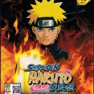 DVD ANIME NARUTO SHIPPUDEN Vol.544-567 Box Set 24 Episode