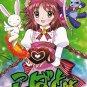 DVD ANIME KOBATO. Vol.1-24End Complete TV Series Region All English Sub