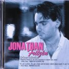 JONATHAN FRITZEN Deluxe Collection Smooth Jazz Piano 2CD NEW Laila Adele Asia