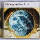ABOVE & BEYOND Anjunabeats 3 OceanLab Andy Mor Super8 DJ Tab Kyau & Albert CD