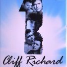 CLIFF RICHARD THE ULTIMATE COLLECTION Greatest Hits 2CD NEW EMI Malaysia Edition