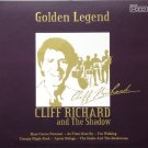 CLIFF RICHARD THE SHADOW Best of Golden Legend CD HDCD Mastering Lyrics Booklet