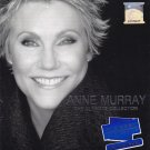 ANNE MURRAY Ultimate Collection 2CD NEW Steigern Audiophile Remastered Asia EDT