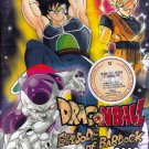 DVD ANIME DRAGON BALL Episode of Bardock OVA English Sub Region All Free Ship
