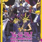 DVD ANIME YU-GI-OH! DUEL MONSTER Vol.1-224 Complete Episodes + Movie Region All