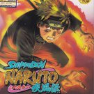 DVD ANIME NARUTO SHIPPUDEN Vol.328-351 Box Set 24 Episode Region All Free Ship