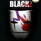 DVD ANIME DARKER THAN BLACK Ryuusei no Gemini Season 2 Vol.1-12End English Sub