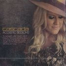 CASCADA Acoustic Sessions Unplugged Version CD NEW Euro Dance Music Free Ship