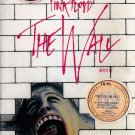 PINK FLOYD The Wall Movie DVD NEW NTSC Region All Dolby Digital Free Shipping