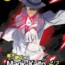 DVD JAPANESE ANIME MAGIC KAITO 1412 Vol.1-24End Complete TV Series English Sub