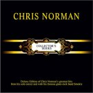 CHRIS NORMAN Collector's Series 2CD NEW Greatest Hits Glam Rock Asia Edition