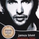 JAMES BLUNT Chasing Time The Bedlam Sessions Live in Concert BBC DVD NEW NTSC