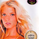 JESSICA SIMPSON Reality Tour Live DVD NEW NTSC Region All Dolby Digital Surround