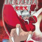 DVD JAPANESE ANIME INUYASHA The Final Act Vol.1-26End + 4 Movies English Audio