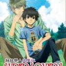 DVD JAPANESE ANIME Super Lovers Vol.1-10End Romantic Comedy English Sub Region 0