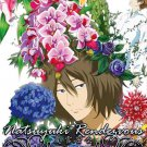 DVD Natsuyuki Rendezvous Vol.1-11End A Summer Snow Rendezvous Anime English Sub