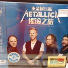 METALLICA Greatest Hits Exclusive Deluxe Edition Music 3 CD HD Mastering