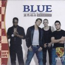 BLUE British Band Best Sellers Greatest Hits Music 3 CD Hi-Fi Auto Sound