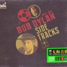 BOB DYLAN Side Tracks + Greatest Hits Music 3 CD Gold Disc 24K Hi-Fi Sound