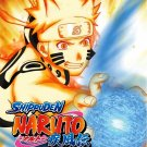 DVD Naruto Shippuden Box 24 Vol.688-711 Japanese Anime English Sub 24 Episodes