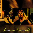 CD Liane Carroll Good Jazz Collection 2CD