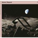 CD Above & Beyond Anjunabeats Vol.13 2CD