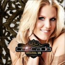 CD Cascada - Original Me