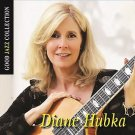 CD Diane Hubka Good Jazz Collection 2CD