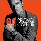 CD DJ Antoine Provocateur 2CD