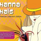 CD Hanna Hais Premium Collector's Edition 3CD