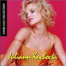 CD Julian Kuchocki Good Jazz Collection (2CD)