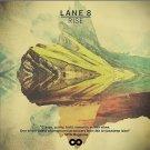 CD Lane 8 Rise