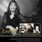 CD Laurie Z  Roots Special Edition