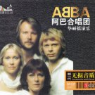 ABBA The Best of Greatest Hits Deluxe Edition 3 CD Gold Disc 24K Hi-Fi Sound