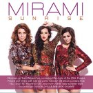 CD MIRAMI - Sunrise