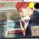 COMPLEX G-Dragon Kwon Ji-yong Greatest Hits 3CD