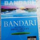 BANDARI Bringing You Fresh Air Soft (10CD)