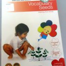 DVD Baby First Vocabulary Seeds DVD