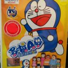 Doraemon TV-Collection Vol.2 多啦A梦 Anime DVD