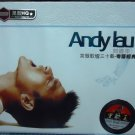 Andy Lau Cantonese Collection 刘德华 粤语经典 3CD