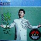 Rong Zhong Er Jia Greatest Hits 容中尔甲-塘埔之歌 3CD