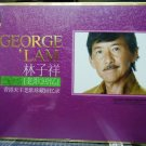 George Lam Oldies Collection 林子祥 老歌回忆 3CD