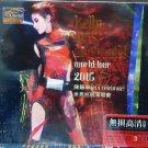 Kelly Chen World Tour 2016 陈慧琳 let´s celebrate! 世界巡回演唱会 3CD