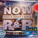 NOW That´s What I Call R & B 3CD