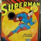 DC Movie The New Adventures of Superman Seasons 2 & 3 Anime DVD (2DVD)