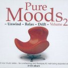 Pure Moods Vol. 2 (3CD)